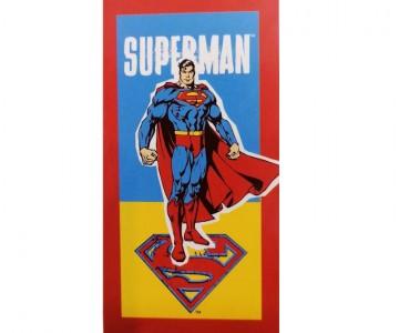 ΠΕΤΣΕΤΑ ΘΑΛΑΣΣΗΣ SUPERMAN